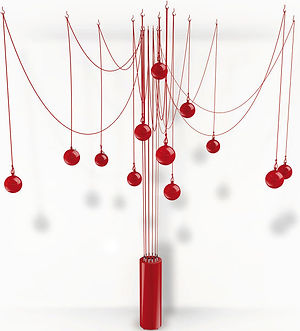 Elipson-Arbre-musical-Sound-Tree-Rouge_P