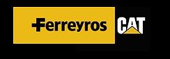 ferreyros.png