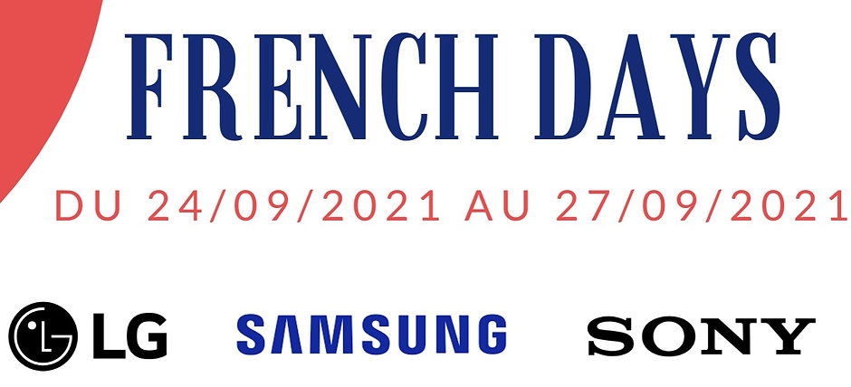 FRENCH DAYS DURANTI IMAGE ET SON_edited.jpg