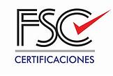FSC CERTIFICACIONES.png