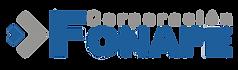 Logotipo FONAFE_grande - png.png
