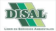 LOGO-DISAL.jpg