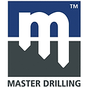 MASTER DRILLING.png