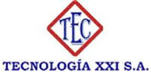 TECNOLOGIA XXI.jpg