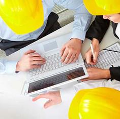 ingenieros-construccion-casco.jpg