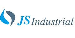 Js industrial.jpg