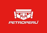 Logo_Petroperu_vertical_negativo.jpg