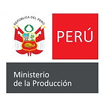 MINISTERIO DE LA PRODUCCION.jpg