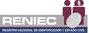 logo_reniec.jpg