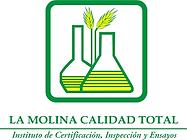 LA MOLINA CALIDAD TOTAL.png