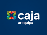 caja arequipa.png