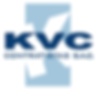 KVC CONTRATISTAS.png