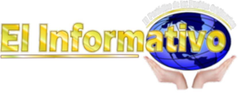 www.elinformativo.net