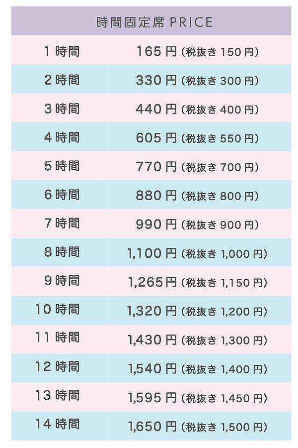 スクリーンショット 2021-09-01 16.23.02.png