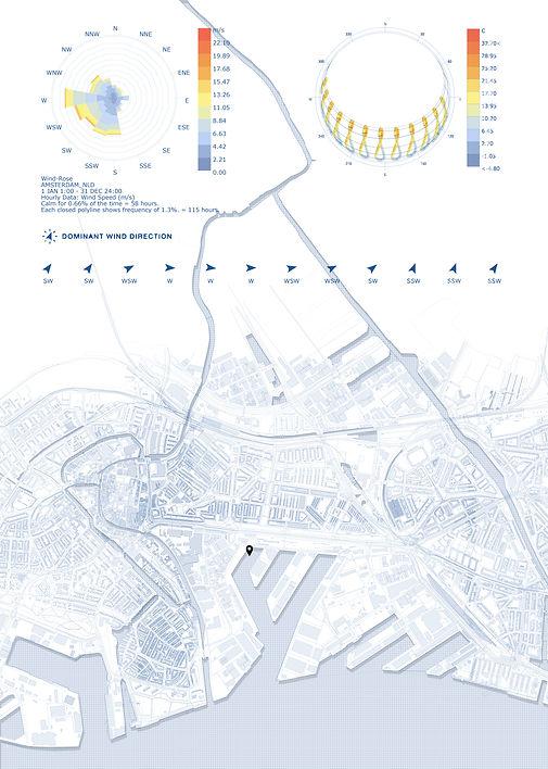 Map Rotterdam Site 4 [Converted].jpg