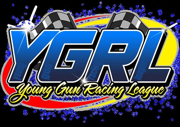 YGRL_logo2.png