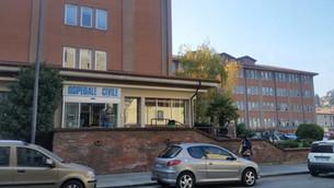 Wi-Fi gratis in ospedale a Fossano Saluzzo e Savigliano