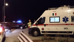 Controlli serrati dei Carabinieri: denunce per guida in stato di alterazione psico-fisica, sequestri