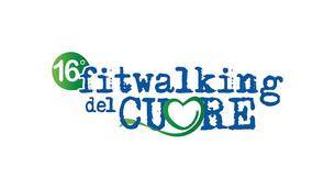 In occasione della 16esima Fitwalking del Cuore, la Castiglia sarà aperta e gratuita ai partecipanti