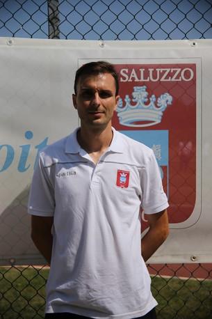 Calcio: Eccellenza, il Saluzzo beffa la Pro Dronero