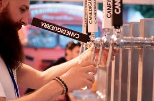 20 mila visitatori per la decima edizione di C'è Fermento: successo per il festival delle birre