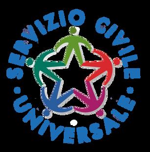 Servizio Civile a Saluzzo: martedì 17 settembre un incontro informativo per i giovani interessati al