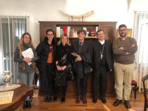 630 mila euro per la Chiesa di San Giovanni