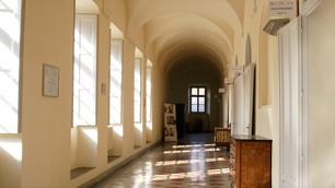 Dal 25 al 28 settembre aperte le selezioni alla Scuola Apm per i corsi del Dipartimento tecnologico