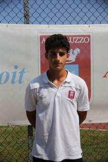 Calcio: Eccellenza girone B, passo falso del Saluzzo a Tortona