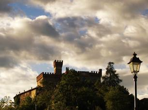 Incontro pubblico per parlare della fusione tra Castellar e Saluzzo