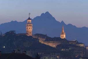 """Domenica 24 marzo la visita """"Saluzzo ottocentesca"""" alla scoperta dei luoghi storici della"""