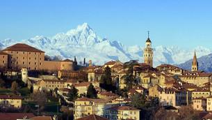 Domenica 30 settembre giornata dei Borghi Autentici d'Italia: tutte le iniziative in città