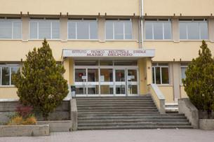 Edilizia scolastica: il bilancio della Provincia di Cuneo