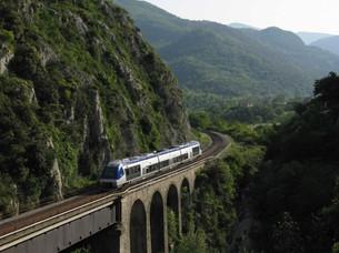 Forte preoccupazione per la Cuneo-Nizza