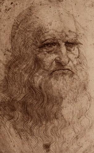 1° maggio-Ludovico II e gli Sforza: storia e arte tra Saluzzo e Milano al tempo di Leonardo
