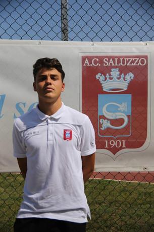 Calcio: Eccellenza, il Saluzzo comincia bene il campionato segnando due reti al Chisola
