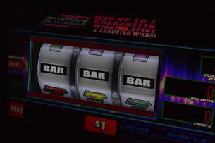 La vostra opinione sulle Slot Machine