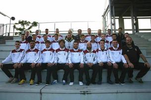 Calcio: Eccellenza, il Saluzzo vince, convince e vola dritto ai playoff