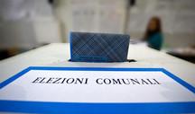 Domenica 26 maggio, saluzzesi al voto: le interviste ai tre candidati a sindaco