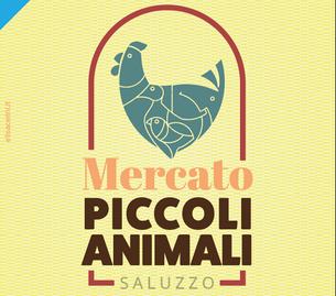 Mercato dei piccoli animali: secondo appuntamento sabato 21 aprile
