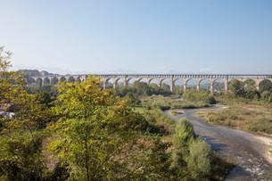 Infrastrutture, paura anche in Piemonte