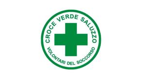 Giovedì 7 febbraio serata di presentazione del nuovo corso della Croce Verde per soccorritori volont