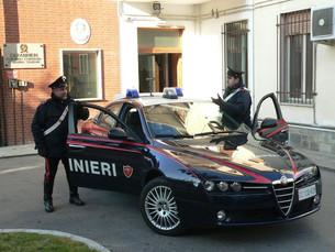 Contrasto al Caporalato: controllate dai Carabinieri  5 aziende agricole, sanzionato un imprenditore