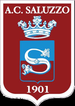Calcio: Eccellenza, Saluzzo Calcio sconfitto dal Pinerolo per 0 a 1