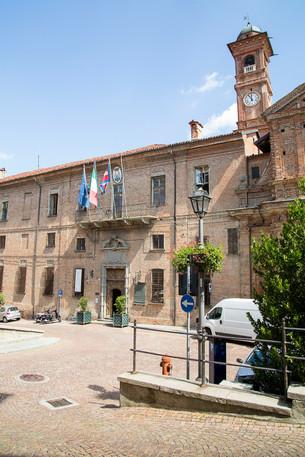 A Saluzzo pubblicato il nuovo bando per l'assegnazione degli alloggi di edilizia sociale
