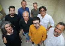 L'Occitania è protagonista a Uvernada: dal 31 ottobre al 2 novembre la nuova edizione del festival q