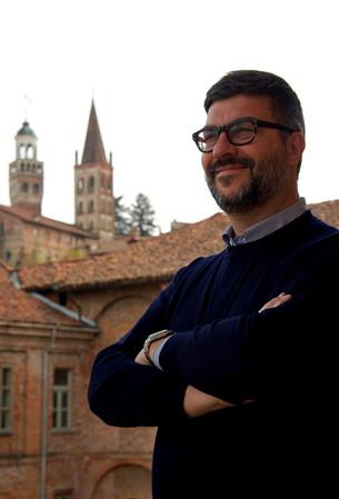 Elezioni comunali: Calderoni torna sindaco. Piano ottiene 40% di voti, Manfredi 5%