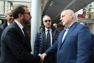 Tribunali soppressi: poche speranze per la riapertura ad Alba