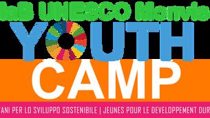 Aperte le iscrizioni al secondo MaB Unesco Monviso Youth Camp - Giovani per lo sviluppo sostenibile
