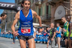 Corsa in Montagna: i gemelli Dematteis secondi ai Campionati Italiani, primo posto agli atleti dell'